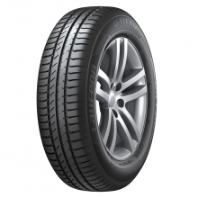 Laufenn LK41 G FIT EQ 195/65 R15 95T