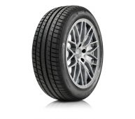 KORMORAN ROAD PERFORMANCE 195/45 R16 84V