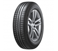 Laufenn LK41 G FIT EQ 195/65 R15 91T