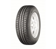 CONTINENTAL ContiEcoContact 3 165/60 R14 75H