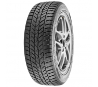 HANKOOK W442 Winter i*cept RS 145/80 R13 75T