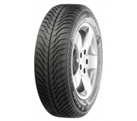 MATADOR MP54 Sibir Snow 155/65 R13 73T