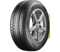 POINT S WINTERSTAR 4 155/80 R13 79T